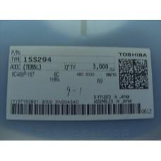 1SS294 (TE85L) SMD @3K TOSHIBA