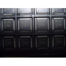 XC9572XL
