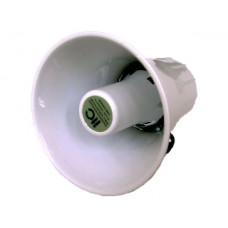 10W號角喇叭(小號揚聲器)